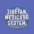 Tibetan Medicare