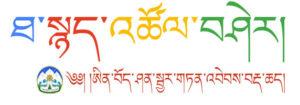 Tibet Terminology